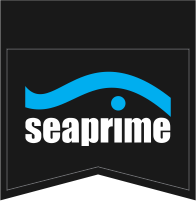 Logo of Seaprime Food
