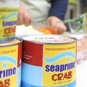 Seaprime-crab-meat-is-ready-for-your-crab-cakes